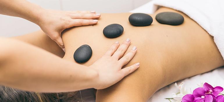 Body Massage Spa Near Me - Bandra West | Juhu | Mumbai
